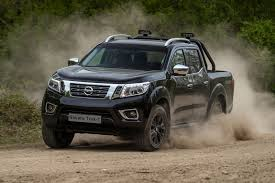 Nissan Navara Trek-1° 2017 Review   Autocar Best Pickup Truck Reviews Consumer Reports Nissan Titan Warrior 82019 Next Youtube New Review For 2015 Trucks Suvs And Vans Jd Power 2016 Xd Longterm Test Car Driver Np300 Navara Could Hint At Frontier Motor Trend 2017 Rating Canada 2018 Hyundai 2019 Diesel Picture Coinental Driving School Renault Alaskan Pickup Review Car Magazine The New Is Here First Drive Accsories Premium
