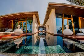 100 Viceroy Villa Bali 10 Celebrity S Where Do The Rich Famous Stay