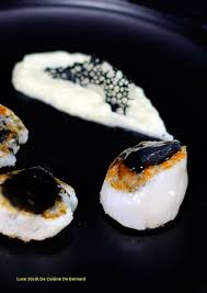 la cuisine debernard best 25 food plating ideas on luxe stock de cuisine de