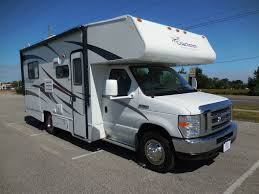 North Carolina RV Dealer - RVs For Sale & RV Rentals - Motorhomes ... 2018 Winnebago Rv Micro Minnie 2108 Dscall For Best Price For Sale Used Cars Wilmington Nc Trucks Lloyds Sales And Box Enterprise Car Suvs Certified Quoteastbound Downquot Truck Goes On Sale 15000 28405 Auto Whosale 15 Food Trucks To Taste Around Dump Truck In North Carolina 2008 Intertional 4400 By Dealer Commercial Office Space Lease Mwmrealestatecom Stevsonhendrick Honda Vehicles