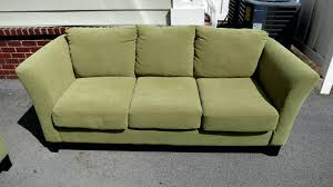 Dark Green Couch Decor Couches Decorating Advice Sessions Youtube