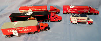 Douglas Wiederholt Huge Estate Toy Auction – Brock Auction Farm Toys For Fun A Dealer Toy Cattle Hauling Trucks Wyandotte Dodge Cab Great Plains Cattle Ranch Tt Truck 40s V Collectors Official Tekno Distributors Suppliers 12002 Livestock Road Train Highway Replicas Model Trucks Diecast Tufftrucks Australia Rural Toys Getyourpitchforkon Wooden Toy B Double Kenworth And Youtube 120th 28 Sundowner Trailer By Big Country
