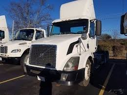 Volvo Trucks In Charlotte, NC For Sale ▷ Used Trucks On Buysellsearch Tar Heel Chevrolet Buick Gmc Roxboro Durham Oxford New Used Dodge Dw Truck Classics For Sale On Autotrader 1953 12ton Pickup Classiccarscom Cc985930 Lifted Jeep Knersville Route 66 Custom Built Trucks Tow Denver Net Companies In Colorado Service Nc Montoursinfo Welcome To Pump Sales Your Source High Quality Pump Trucks Used 2009 Freightliner Columbia 120 Tandem Axle Sleeper For Sale In 20 Photo Toyota Cars And Wallpaper M715 Kaiser Page Sterling Dump For Best Resource Craigslist Greensboro Vans And Suvs By Owner