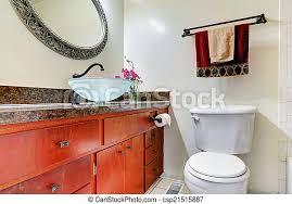 gefäß badezimmer eitelkeit sinken kabinett badezimmer