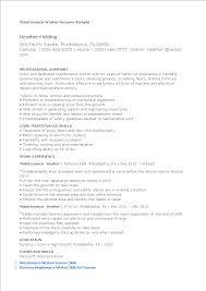 Resume Template Maintenance Worker Best Of Maintenance Helper Resume Sample 50germe General Worker Samples Velvet Jobs 234022 Cover Letter For Building 5 Disadvantages And 18 Job Examples World Heritage Hotel Com Templates Template Man Cv Maintenance Job Resume Examples Worldheritagehotelcom 11 Awesome Ideas 90 Report Lawn Care Description For