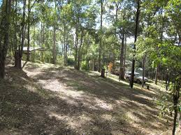 100 Agnes Water Bush Retreat Naturist S In South East Queensland