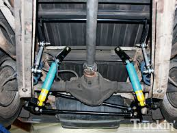 Air Shocks For Dropped Trucks | Best Truck Resource Lowbuck Lowering A Squarebody Chevy C10 Hot Rod Network Of My 1991 Silverado Ext Cab Forum 195559 3100 Truck Front Shock Mount Kit Rear Bar Question Archive Trifivecom 1955 1956 1967 Buildup Hotchkis Sport Suspension Total Vehicle 2 Drop Relocation Quired Belltech Performance Shocks Youtube Street Tech Magazine Need Lowering Shocks Ford Enthusiasts Forums Lift Kits Parts Liftkits4less