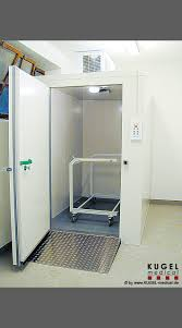 Morgue Refrigeration Unit For Coffin Transport Truck - KUGEL Medical First Zeroemissions Transport Refrigeration Unit Unveiled By Enow Hitech Truck Refrigeration Service Inc Van Buren Ar On Truckdown Morgue Unit For Coffin Transport Kugel Medical Stock Photo Image Of 101206094 Electric Reefer Vans Sustainable Urban Delivery Noidle Tr350 Mufacturerstransport China Tri Axle 45ton Refrigerated Semi Trailer With Thermo King Box Fresh 2015 Isuzu Nqr Bakersfield Ca Lvo Fh 520 Refrigerated Trucks Sale Reefer Truck Pulleyn Buys 16 Units From Carrier