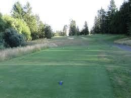 Pumpkin Ridge Golf Ghost Creek by Golf Course Review Pumpkin Ridge Ghost Creek Or Wiscogolfaddict
