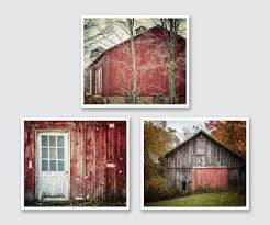 Farmhouse Decor Red Barn Picture Set Of 3 Red Barns Rustic 2016 Cleveland Piston Power Autorama Shows Off Hot Rods Customs Red Barn Customs Mud Bog Youtube Tubd Snub Nose 1956 Chevrolet Cameo Custom Mennonite Images Stock Pictures Royalty Free Photos Big Jeep Getting Dirty At Red Barn Mud Bog 2015 25 Ton Brakes Scored A Set Of Rockwells Today M715 Zone Makeup Vanity For Order Shabby Chic Painted Distressed Scs Transfer Case Rustic Set 4 Lisa Russo Fine Art Photography North West Truck Going Deep Wildest Rides From Galpins Hall In La Automobile