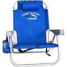 Top 10 Best Portable Beach Chairs In 2020 - The Double Check Clothespin Rocking Chair So Easy To Make Instructables Italian Chairs 112 For Sale At 1stdibs Gci Outdoor Maroon Roadtrip Rocker Folding Ace Hdware Two Donkey Stock Photos Images Alamy Pawleys Island Porch Popslestick 10 Steps Building A With Crib 7 With Black Line Background Clipart Beach Table Helinox Sunset