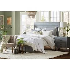 Wayfair King Bed by King Size Wood Beds You U0027ll Love Wayfair