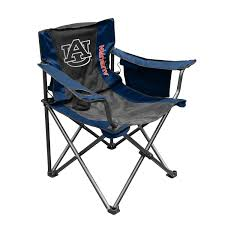 Auburn University Traveling Breeze Chair Outdoor Patio Lifeguard Chair Auburn University Tigers Rocking Red Kgpin Folding 7002 Logo Brands Ohio State Elite West Elm Auburn Green Lvet Armchairs X 2 Brand New In Box 250 Each Rrp 300 Stratford Ldon Gumtree Navy One Size Rivalry Ncaa Directors Rawlings Tailgate Canopy Tent Table Chairs Set Sports Time Monaco Beach Pnic Lot 81 Four Meco Metal Padded Seats Look 790001380440 Fruitwood Pre Event Rources