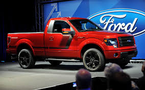 2014 Ford F-150 Tremor Image. Https://www.conceptcarz.com/images ... Review 2014 Ford F150 Tremor Adds Sporty Looks To A Powerful Svt Raptor Production Increasing To Meet Demand All New Ranger 2015 Wildtrak 4wd Pickup Truck Thailand Versus 1968 Bronco Fordtruckscom Sport Limited Slip Blog 2013fordf150limitedquickspin04 Trucks F 150 Lift Truck Extended Cab Lifted Trucks For Used F250 Super Duty Sale Pricing Features Raptor 62l V8 Crew Start Up Tour And Suvs Vans Jd Power Cars Preowned Xlt In Erie P09217