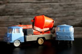 Free Images : Antique, Retro, Red, Vehicle, Mood, Model Car, Old ... Majorette Metal And Plastic Nasa Toy Truck Trailer Virginia Power Bucket Truck Gmc Topkick Promo Type Plastic Toy American Toys Gigantic Fire Trucks Cars 1958 B Model Mack Tanker With Texaco Logo Special Day To Moments Dump Vintage Banner Toy Cstruction Truck Lot Of 3 Eur 4315 Reliable Plastics Canada Assorted Trucks From The 1950s Isolated On White Background Stock Photo Picture Free Images Antique Retro Red Vehicle Mood Model Car Old Orange Plastic For Kids Isolated On White Background Lot Of 5 Tonka Lil Chuck Friends Hasbro