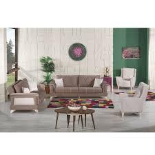 Kapadokya Sofa Set Kilim Furniture