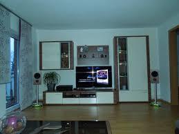 raumakustische maßnahmen wohnzimmer archiv diy hifi forum