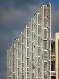 100 Richard Kirk Architect Idea 1472281 Advanced Engineering Building University Of