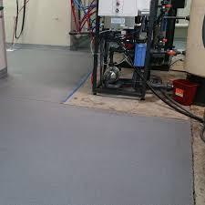 Epoxy Flooring Phoenix Arizona by Commercial Epoxy Flooring For Medical U0026 Health Facilities