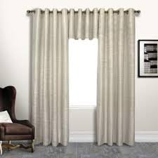 108 Inch Long Blackout Curtains by 108 Inches Stripe Curtains U0026 Drapes For Less Overstock Com