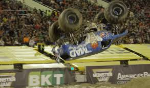 World's First Monster Truck Front Flip Camden Murphy Camdenmurphy Twitter Traxxas Monster Trucks To Rumble Into Rabobank Arena On Winter Sudden Impact Racing Suddenimpactcom Guide The Portland Jam Cbs 62 Win A 4pack Of Tickets Detroit News Page 12 Maple Leaf Monster Jam Comes Vancouver Saturday February 28 Fs1 Championship Series Drives Att Stadium 100 Truck Show Toronto Chicago Thread In Dc 10 Scariest Me A Picture Of Atamu Denver The 25 Best Jam Tickets Ideas Pinterest
