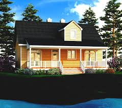 Medium Size Of Uncategorizedcool Architecture House Design 20 ... Architectural Designs For Farm Houses Imanada In India E2 Design Architect Homedesign Boxhouse Recidence Arsitek Desainrumah Most Famous American Architects Home Design House Architecture Firm Bangalore Affordable Plans Architectural Tutorial Storybook Homes Visbeen Designer Suite Chief Luxury The Best Dectable Inspiration Ppeka Beach Designs Alluring Lima In Fanciful Ideas Zionstar Find Elegant