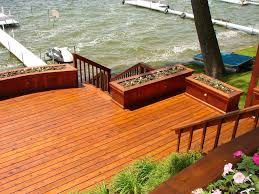 cwf deck stain home depot flooring cabot stain cabot deck stain home depot cabot deck stain