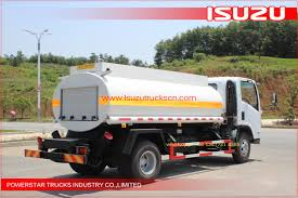 High Efficiency 5 Cubic Meter Fuel Tank Truck Isuzu,Oil Tan… | 5 ... Used Truck Parts Isuzu Ud Mitsubishi Fuso Hino Gmc And More China Isuzu Truck Parts Njve411e1600r015 Manufacturer Factory Factory Authorized Industrial Power Specials 2016 Nprxd Stock 10382 Cabs Tpi Isuzu Heavy Duty 84 Concrete Mixer 12wheel Deca Asone Auto Body 1996 Frr33 Japanese Cosgrove Truck N Series Scaled Model Bus Parts Palm Centers Top Ilease Dealer Truckerplanet Trucks Service Steadplan Hgv Trailers