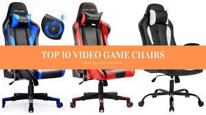 ✔️ TOP 10 BEST VIDEO GAMES CHAIRS 🛒 Amazon 2019 Ewin Champion Series Gaming Chair Provides Comfort And Flair Amazoncom Vertagear Sline Sl5000 Racing Gaming Top 10 Best Video Games Chairs Amazon 2019 Overkill Pleads Forgiveness For Pday 2 Microtraations 20 Pc Build Guide Get Your Rig Ready The Ak Premium V2 Chair Review Dickie Game Mooseng High Back Video Lumbar Supportfootrestpu Leatherexecutive Ergonomic Adjustable Swivel01 Blackmassager Acers Predator Thronos Is A Cockpit Masquerading As The Buyers Guide Specs That Matter