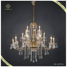 Chandeliers Design Magnificent Gold Crystal Chandelier Lighting Fixture Arms Classic Metal Sold By Fancy Lights For Bedroom Cool Bedrooms Houses Rent