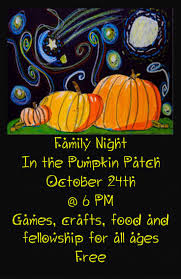 Fowler Pumpkin Patch Hours by 9 Best Back To Sunday Images On Pinterest Back To