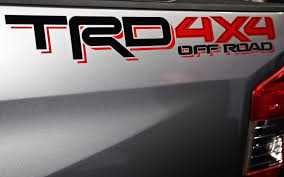 Product: 2 Side Toyota TRD Truck Off Road 4x4 Toyota Racing Tacoma ... Lifted Trucks Show Em Off Here Truck Forum Mod Central Feedback Ford F150 Community Of Fans Stickers Jack It Up Fat Boys Cant Jump Wallpapers Group 53 Ebay My Truck Ideas Pinterest Decal Sticker Vinyl Side Stripe Body Kit For Gmc Sierra Lamp Guard For Dodge Ram Door Fender Flare Handle Lift It Fat Chicks Cant Jump Lifted Sticker Pick Your Duramax Diesel Stickit Decals Readylift Leveling Kits Jeep Block Drawing At Getdrawingscom Free Personal Use