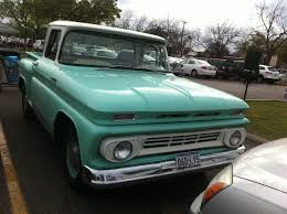 Ebay 1962 Chevy C10 Parts Ebay Gt45 Small Block Chevy Turbo Kit Unboxing Youtube 1985 Truck Parts Diagram Diy Enthusiasts Wiring Diagrams Free Vehicle 1955 Chevy Station Ebaylogos De La Chevrole 1958 Schematic And 1950 3100 For Sale On 1951 Chevrolet Pickup Ebay Car Accsories Ebay Motors 1986 Trucks Elegant 57 Headlight Harness Services 42 1972 Remote Control Collection Acdelco Differentials For Sale
