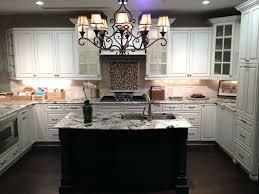 chandeliers design magnificent chandelier height kitchen