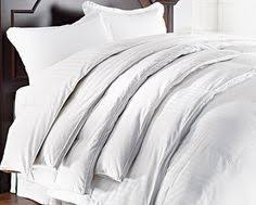 biltmore for your home 700 thread count egyptian cotton sheet set