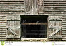 Open Barn Doors Stock Photo. Image Of Retro, Barrier, Livestock ... 11 Best Garage Doors Images On Pinterest Doors Garage Door Open Barn Stock Photo Image Of Retro Barrier Livestock Catchy Door Background Photo Of Bedroom Design Title Hinged Style Doorsbarn Wallbed Wallbeds N More Mfsamuel Finally Posting My Barn Doors With A Twist At The End Endearing 60 Inspiration Bifold Replace Your Laundry Pantry Or Closet Best 25 Farmhouse Tracks And Rails Ideas Hayloft North View With Dropped Down Espresso 3 Panel Beige Walls Window From Old Hdr Creme