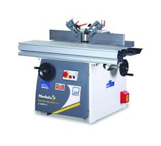 jai industries woodworking machinery electric motors