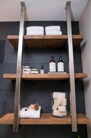 Bachelor Pad Bedroom Ideas by Bachelor Pad Bathroom Decor Blog4 Us