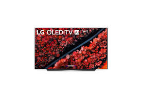 LG 65in Class (64.5in Diag.) 4K Ultra HD OLED TV OLED65C9AUA ... Kicker Csc65 612 Cs Series 2way Coaxial Car Audio Speakers Free Hotel Stay Coupon Code 4over Coupon Codes Best Buy Canada Prepaid Phones Cvs Huggies 25 Off In Store Ovalbrushset Com Squaretrade November 2018 Bz Motors Coupons Reddit Coupons Trade4over Solar Christmas Lights Code Staples Coupon 10 In Store Only Reg Price Purchase Exp 62219 Xconomy Do You Need An Extended Warranty The Math Says How To Replace A Diwasher Part 3 Vineyard Vines December Redbox Deals Text