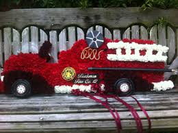 Truck Flower Arrangement Beautiful Small Dump Truck Arrangement By ... China Used Truck Sinotruk Cdw 4x2 Small Dump Dump Trucks For Sale Free Images Street Lawn Home Urban Transport Vehicle Trucks For Sale Dogface Heavy Equipment Sales Fcy30 30 Ton Supplier Photos Funny With Eyes Vector Illustration Royalty How To Get Fancing Finance Services Water Truckcrane Truckmixer Truckrear Loadrefrigerated Truck Other Walmartcom Strikes Route 10 Overpass Wjar Fbdump Flatbed Trailer Headboard Custom Flat