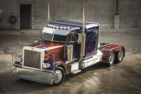 Here's Your Chance To Own Optimus Prime And Bumblebee From The ...