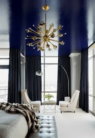 Great Colors For Living Rooms by Painted Ceiling Ideas Freshome