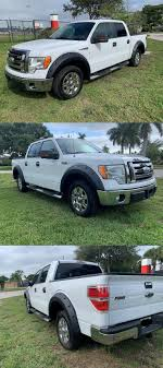 Great Shape 2009 Ford F 150 XLT Lifted | Lifted Trucks For Sale ... Pin By Lifted Trucks Jeeps For Sale On Ford Videos Quality Net Direct Auto Sales Rocky Ridge For Dave Arbogast 2012 F150 Harley Davidson Truck Youtube Norcal Motor Company Used Diesel Auburn Sacramento 1977 F 250 Ranger 460 Trucks Sale 2013 Cversion Davis Certified Master Dealer In Richmond Va In Louisiana Cars Dons Automotive Group