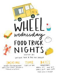 Wheel Wednesday Food Truck Nights @ Antique Taco Bridgeport, Chicago ... 13 Taco Desnations In Metro Detroit A Guide To Southwest Detroits Dschool Nofrills Taco Trucks Truck Halts Gm Autonomous Cars Cruise Through City Streets El Veloz Opens A Midtown Location Table The Worlds Largest Food Truck Rally Belle Isle Mi 90 Logo Graphic Design Black And White Tuesday With Clementina Fab Cocktail Chapman House Shifts Focus Ihop At Millender Center Nancy Lopez Is Growing Empire Your Ultimate La Crawl Explore Parts Unknown Smokin Chokin And Chowing The King Brighton Park Trucks