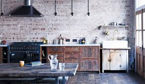 100 Warehouse Conversion London How To Style A Loft Flat Nail The Industrialchic Look With Six Top
