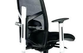 chaises de bureau fly fauteuil pivotant fly fauteuils fauteuil fly gris cuir fly fauteuil