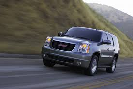 2008 GMC Yukon Denali News And Information | Conceptcarz.com Cst 9inch Lift Kit 2008 Gmc Sierra Hd Truckin Magazine Inventory Auto Auction Ended On Vin 1gkev33738j160689 Acadia Slt In Happy 100th Rolls Out Yukon Heritage Edition Models Sierra 4door 4x4 Lifted For Sale Only 65k Miles 2in Leveling For 072018 Chevrolet 1500 Pickups Denali Stock 236688 Sale Near Sandy Springs Free Gmc Trucks For Sale Have Maxresdefault Cars Design Used 2015 Crew Cab Pricing Edmunds With Pre Runner Sold Socal 2014 Features