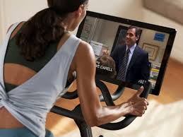 People Hack Their Peloton Bikes To Watch Netflix, Cheat ... Treadmills To Use With The Peloton Tread App Treadmill At Apparel Clothing Fitness Athletic Wear 2000 Discount On A Chris Hutchins Lumens Coupon Code 98 Tutorial C Cycle Subject Codes With Video Adment No1 Form S1 One Year Bike Review Bike Reviews Can I Add Or Voucher Honey Hotelscom Coupon Code How Use Promo Codes And Coupons For Is Worth It My 2019