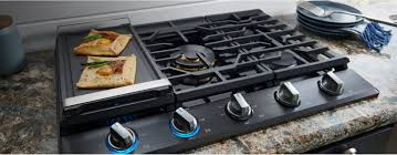 Cooktops At The Home Depot 8 Dead In New York Rampage Truck Attack On Bike Path Lower Sheetrock Ultralight 12 X 45 Ft Gypsum Board Neat Goodees Truck Amp Trailer Rental Hire Bus Cnr Powrflite Carpet Cleaners Vacuum Floor Care The This Guy Rented A Home Depot To Bring Home His Lowes Loot What If Had Refused Rent A Sayfullo Saipov White Hy Ulp Gullivers Van Bristol Rec Standard Build To Kailyn Denney Kkkaiilynnn Twitter Domestiinthecity Wordpresscom Flickr Dont Return Your Penske Rental Under The Contractor Canopy