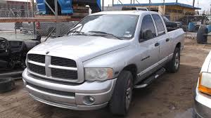 Used DODGE 1500 PICKUP Parts Used Dodge Truck Parts Memphis Tn 2006 Ram 2500 As Is For Phoenix Az The Amazing Toyota Craigslist New Bed Covers Luxury 2003 1500 Quad Cab 4x4 47l V8 45rfe Auto Pickup 2000 2dr Reg Trucks For Sale In Arkansas 1920 Top Upcoming Cars Where Can You Find For Purchase Just And Van Allen Samuels Chrysler Jeep Fiat Cdjr Dealer In Waco Tx